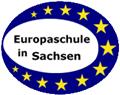 Europaschule in Sachsen